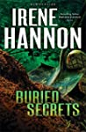 Buried Secrets (Men of Valor Book #1)...