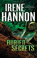 Buried Secrets: A Novel (Men of Valor)