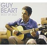 Best Of Guy Beart (Coffret 3 CD)