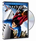 Superman Returns [DVD] [2006]