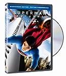 Superman Returns / Le retour de Super...