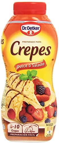dr-oetker-preparado-para-crepes-dulce-o-salado-175-g