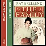 The Family | Kay Brellend