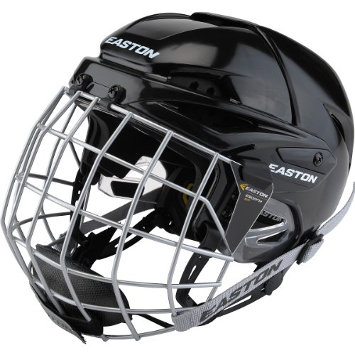 Easton-E400-Helmet-Combo