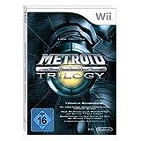 """Metroid Prime Trilogyvon """"Nintendo"""""""
