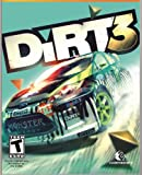 Dirt 3 [Online Game Code]