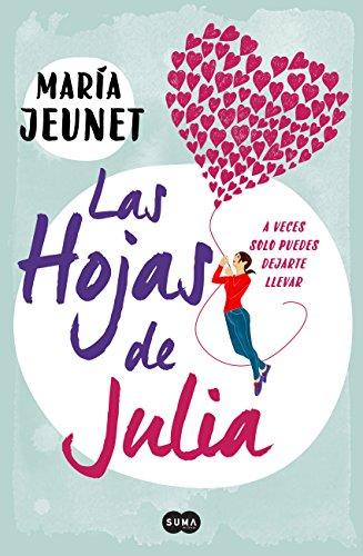 Las Hojas De Julia
