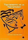 img - for TRATAMIENTO DE LA TARTAMUDEZ book / textbook / text book