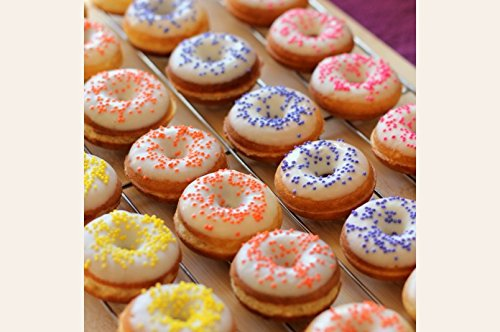 Top Best 5 Donut Mix For Sale 2016 Boomsbeat