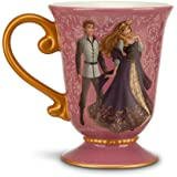 Aurora and Prince Phillip Mug - Disney Fairytale Designer Collection