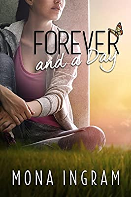 Forever and a Day (The Forever Series Book 8)
