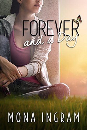 forever-and-a-day-the-forever-series-book-8-english-edition