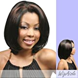 LFES-NICE (Motown Tress) - Synthetic Lace Front Wig