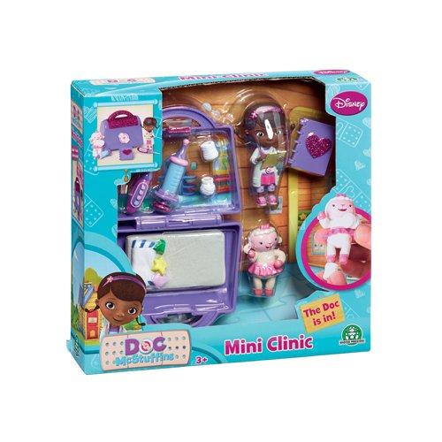 Doc-Mc-Stuffins-Accesorio-para-playsets-Doctora-juguetes-12789