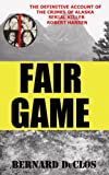 img - for Fair Game book / textbook / text book