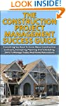 The Construction Project Management S...