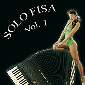 Amazon.com: Playa del Sol: Stefano Zavattoni: MP3 Downloads