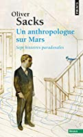 Un anthropologue sur Mars