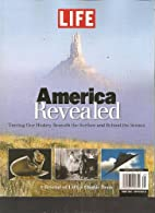 Life America Revealed Magazine (Tracing our…