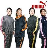 PUMA(プーマ) 上下 セット ジャージ メンズ レディース 862216-862217