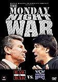 WWEマンデーナイト・ウォー [DVD]