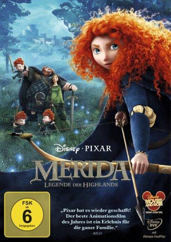 merida-legende-der-highlands