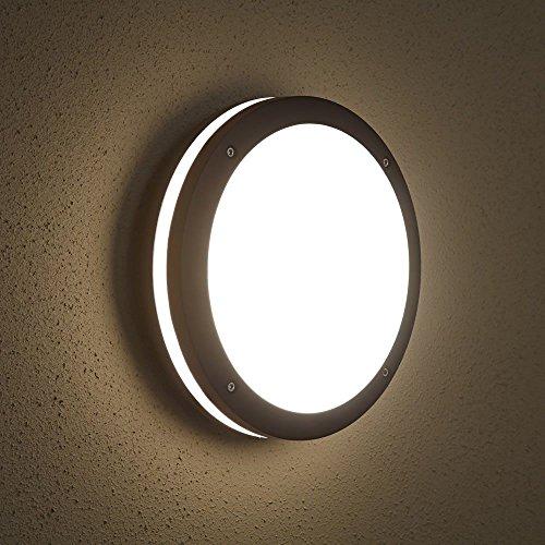biardr-applique-exterieure-led-hublot-luminaire-exterieure-eclairage-jardin-9w-equivalent-60w-econom