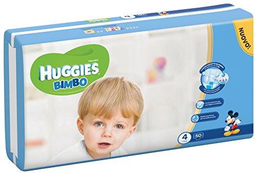 huggies-bimbo-nappies-size-4-7-14-kg-50-nappies