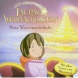 Lauras Weihnachtsstern - Meine Winterwunderlieder