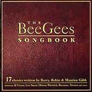 Bee Gees Songbook