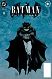 img - for The Batman Chronicles #11 book / textbook / text book