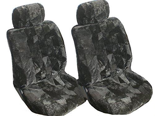 rivestimento-interamente-coprisedile-auto-pelliccia-di-agnello-patchwork-in-nero-pelliccia-di-agnell