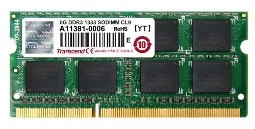 8X2GB KOMPUTERBAY 16GB Certified Memory for DELL POWEREDGE 1950 III DDR2 667MHz PC2-5300 Fully Buffered