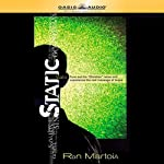 Static | Ron Martoia
