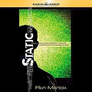 Static Audiobook