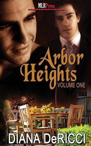 Arbor Heights #1