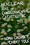 Nuclear War and Environmental Catastr...