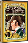 Sherlock Holmes: The Valley of Fear (...