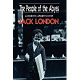 The People of the Abysspar Jack London