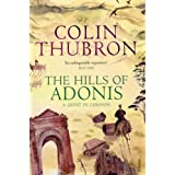 The Hills Of Adonisby Colin Thubron