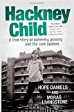 Book - Hackney Child