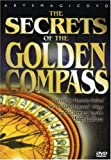 Secrets of the Golden Compass [DVD] [2005] [Region 1] [US Import] [NTSC]