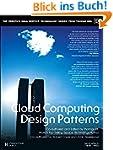 Cloud Computing Design Patterns (The...