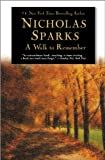 A Walk to Remember (Turtleback School & Library Binding Edition)