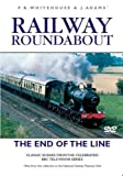 echange, troc Railway Roundabout - the End of the Line [Import anglais]