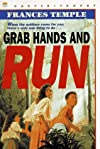 Grab Hands and Run