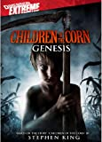 Children of the Corn - Genesis [DVD] [2011] [Region 1] [US Import] [NTSC]