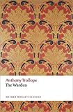 Image of The Warden (Oxford World's Classics)