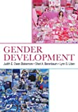 img - for Gender Development book / textbook / text book
