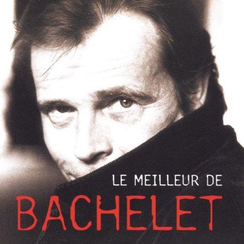 Michel Delpech - Da Lauretta